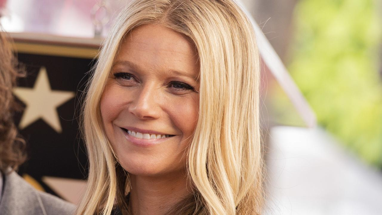 'Gwyneth Paltrow verstopte zich in toilet voor Harvey Weinstein'