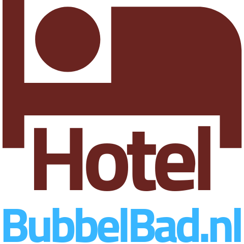 HotelBubbelbad.nl